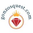 gonzosquest.com